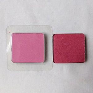 Inglot Eyeshadow Pans 362 & 449 BN